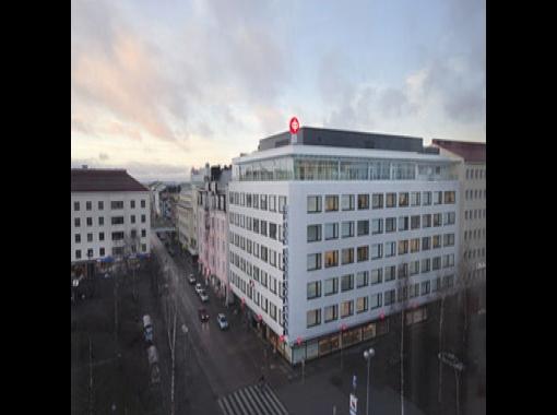 Oulun Osuuspankki -bank